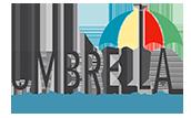 Umbrella – Παιδικός σταθμός στην Περαία Δήμου Θερμαικού