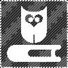 output-onlinepngtools (3)